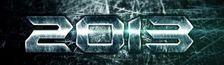 Cover 2013 - Les films vus ou revus