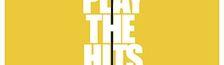 Illustration Shut up and watch music documentaries