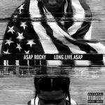 Pochette LONG.LIVE.A$AP (Deluxe Version)