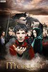 Affiche Merlin