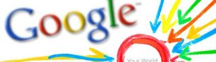 Cover Ils découvrent toute la Vérité grâce à Google