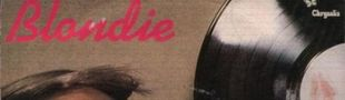 Cover Collection de vinyles