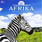 Pochette Afrika