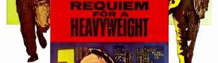 Affiche Requiem pour un champion