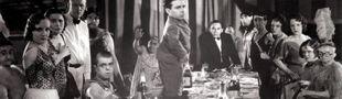 Cover Votre film de la décennie 1930 [liste participative]