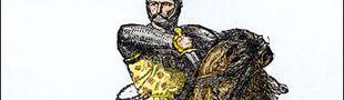 Illustration grands classiques français du XVIIè s. que j'ai lus