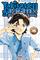 Illustration Mangas