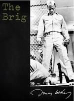 Affiche The Brig