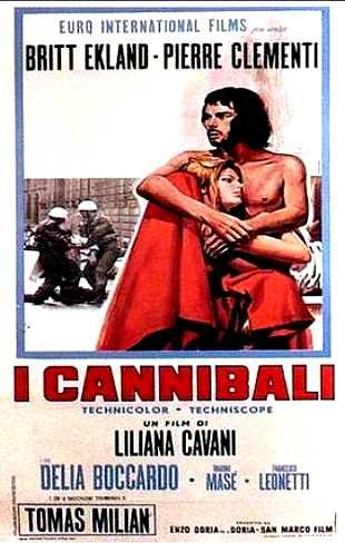 Les_Cannibales.jpg (310×488)