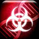 Jaquette Plague Inc.