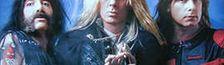 Illustration Univers du hard rock et du metal au cinéma