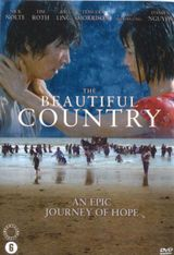 Affiche The Beautiful Country