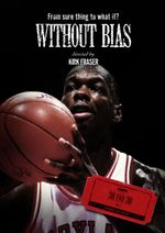 Affiche ESPN 30 for 30 : Without Bias