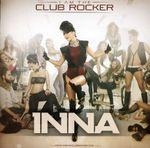 Pochette I Am the Club Rocker