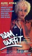 Affiche Sam Suffit