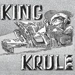 Pochette King Krule (EP)