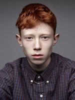 Photo King Krule