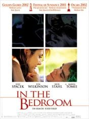 Affiche In the Bedroom