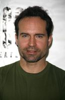 Photo Jason Patric