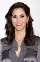 Photo Jami Gertz