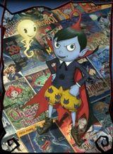 Affiche Hipira-kun