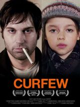 Affiche Curfew