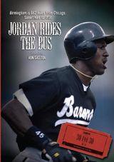 Affiche ESPN 30 for 30 : Jordan Rides the Bus