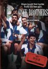 Affiche ESPN 30 for 30 : Once Brothers