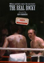 Affiche The Real Rocky