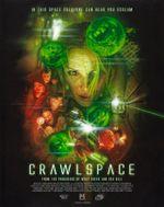 Affiche Crawlspace