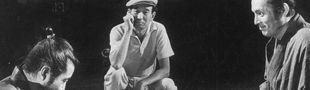 Cover Akira Kurosawa, l'empereur