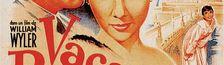 Illustration Vieux films vus en salles 2013 ( NA ! )