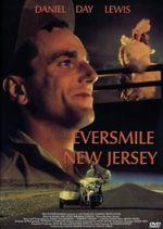 Affiche Eternas sonrisas de New Jersey