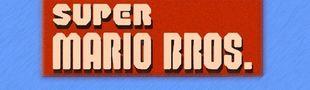 Cover Top des jeux vidéo révolutionnaires et/ou les plus marquants