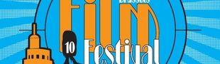 Cover Films vus en presse - BRFF et BRIFF