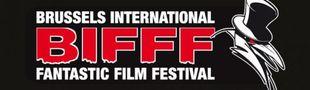 Cover Films vus en presse - BIFFF