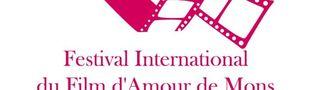 Cover Films vus en presse - FIFA