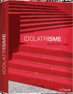 Couverture Idolâtrisme