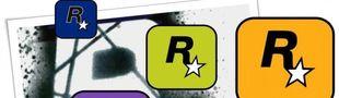 Cover Jeux de R* achevé !