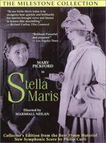 Affiche Stella Maris