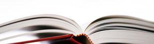 Cover Ma bibiliothèque idéale