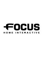 Logo Focus Home Interactive