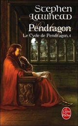 Couverture Pendragon