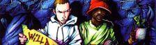 Cover La hip hop liste façon bilouconseil