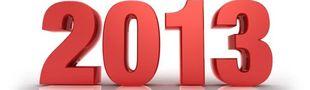 Cover Vus en 2013 (objectif 365 films)