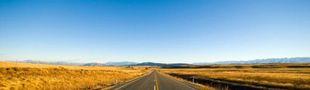 Cover Road-Trip : les 50 Etats US en 50 séries