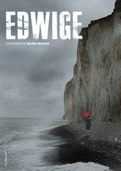 Affiche Edwige