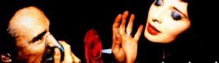 Cover Réal - David Lynch