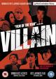 Affiche Villain