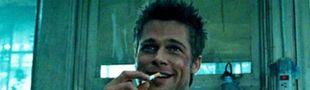 Cover Axaiiles's Top Brad Pitt